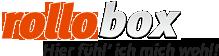 Rollobox Logo