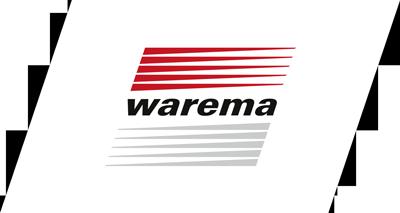 Sonnenschutz_Leipzig-Partner_Rollobox-Warema